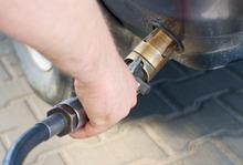 Le nombre de véhicules LPG a baissé de moitié en dix ans en Belgique