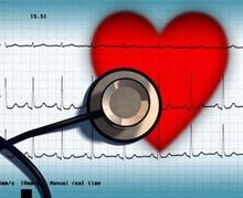 Faites tester votre rythme cardiaque!