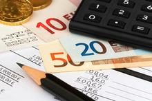 Taxation des pensions complémentaires : ce qui change au 1er juillet