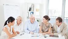 Le CD&V veut relever l'âge de la retraite