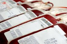 Appel urgent aux donneurs de sang