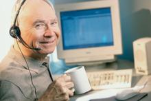 Travailler après 65 ans n'est pas sans risques !