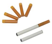 La cigarette électronique, une alliée pour arrêter le tabac?