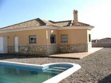 Envie d'acheter une propriété en Espagne? Lisez d'abord ceci !