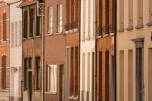 Droits d'enregistrement en hausse pour l'immobilier wallon