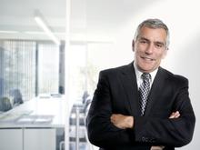 Mini-sondage: Comment retrouver un emploi après 50 ans ?