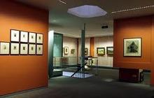 Cent musées gratuits le premier dimanche du mois