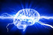L'épilepsie, maladie plurielle