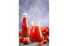 Une tomate génétiquement modifiée pour se protéger du cancer