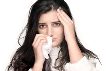 10 conseils à suivre en cas de rhume