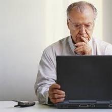 Il faut travailler plus longtemps, mais sans vieillir !