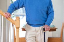 Un nouvel espoir dans le traitement contre la Parkinson