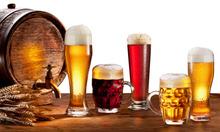 Le temps d'un week-end, Namur devient capitale de la bière!