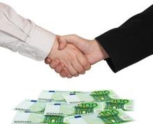 Le tax shelter : investir avec un bel avantage fiscal