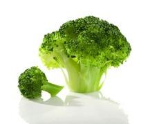 15 aliments qui boostent votre santé