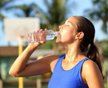 5 questions sur la transpiration
