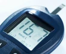 La prise en charge du diabète en Belgique