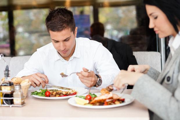 """Résultat de recherche d'images pour """"mâcher correctement les aliments"""""""
