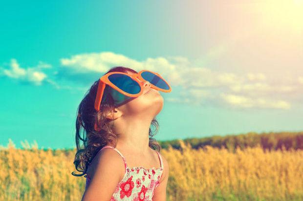 8 choses à faire pour préserver vos yeux
