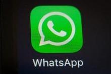 Brésil: la justice autorise de nouveau WhatsApp après 24 heures de blocage