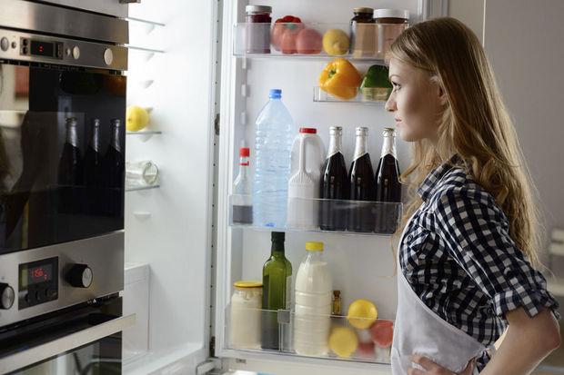 7 astuces pour réduire le gaspillage alimentaire