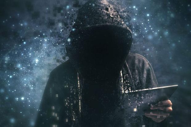 Une sécurité totale face aux cyberattaques n'est qu'une illusion