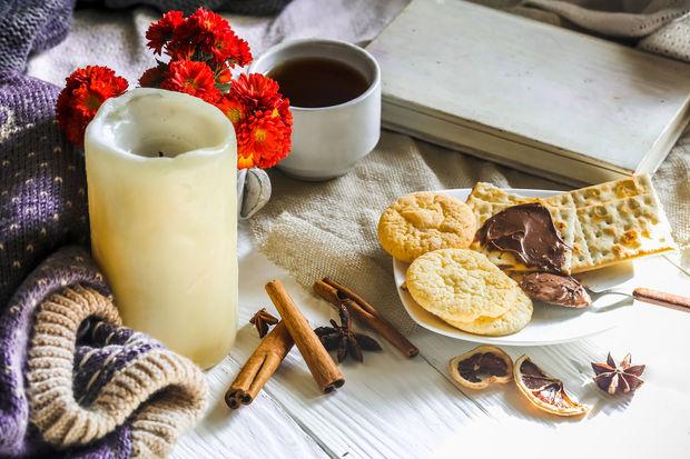 Le hygge, la recette du bonheur venue du Danemark