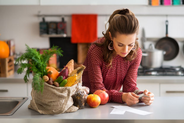10 habitudes à adopter pour manger mieux